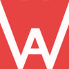 Waistaway profile image