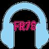 FR76 Radio profile image