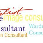 Sartorial - Wardrobe consultant  profile image.