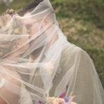 Laura Helen Photography profile image.