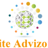 Site Advizors profile image