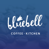 Bluebell Coffee & Kitchen profile image