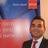 S&Y Accountants Ltd profile image