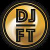 DJ Funky T profile image