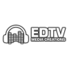 EDTV Media Creations profile image