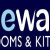 Bluewater Bathrooms Ltd profile image