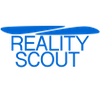 Reality Scout profile image