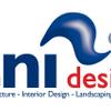 TNI Design profile image