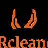 ARcleanco profile image