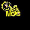 Glass Magic profile image