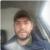 Woodlands profile image
