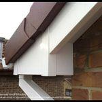 Pb roofing profile image.