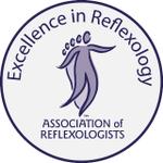 The Restoration Room profile image.