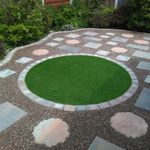 Resin Style Driveways Ltd profile image.