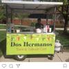 DOS HERMANOS TACO TRUCK profile image