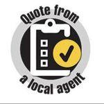 wcb property solutions ltd profile image.