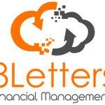 8Letters Financial Management Ltd profile image.