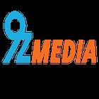 9ZMedia logo
