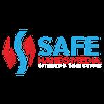 Safe Hands Media profile image.