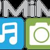 LumiMix profile image