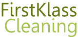 FirstKlass Cleaning profile image