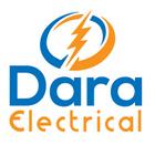 Dara Electrical logo