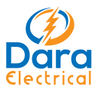 Dara Electrical profile image