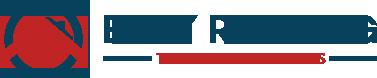 Easyroofing logo