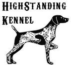 HighStanding Kennel and Stable, LLC