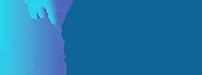 Swavish Softwares Ltd. profile image