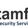 Stamford Security Services profile image