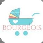 Bourgeois Agency