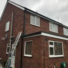 Sale roofing