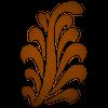 Pinilla & Sons Interior Furnishings  profile image