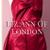 Lizannoflondon.co.uk profile image