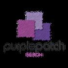 Purple Patch Design