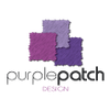 Purple Patch Design profile image