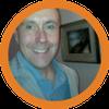 Tony Holland  - Revolutionize Coaching profile image