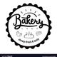 Baker R Us logo