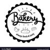 Baker R Us profile image