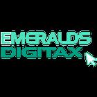 Emeralds DigiTax