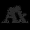 Ax Agency profile image