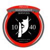 10-40 Investigative Services profile image