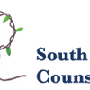 South Essex Counselling profile image