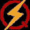 Quickstyle Media profile image