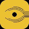 CreatiVue Ltd profile image
