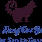 LongCat Ltd