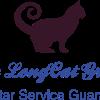 LongCat Ltd profile image