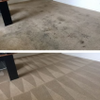 rr1 carpet cleaning profile image