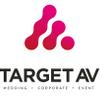 Target AV Ltd profile image